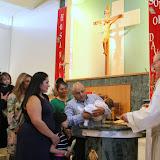 Baptism Emiliano - IMG_8806.JPG