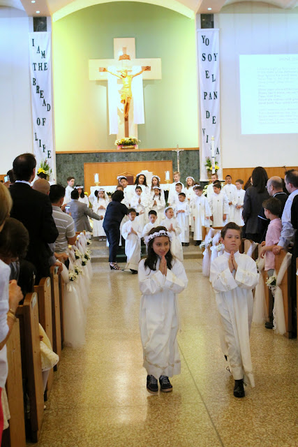 1st Communion May 9 2015 - IMG_1163.JPG
