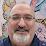Aaron Fand's profile photo