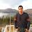 Carlos Peralta's profile photo