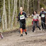 2013.05.12 SEB 31. Tartu Jooksumaraton - AS20130512KTM_617S.jpg
