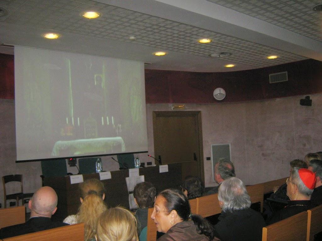 Prezentacja teledysków 2014 - IMG_2344.JPG