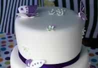 Wedding Cake - Butterfly.JPG