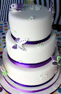Wedding Cake - Butterfly.JPG