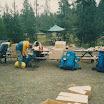 1987 - Grand.Teton.1987.20.jpg