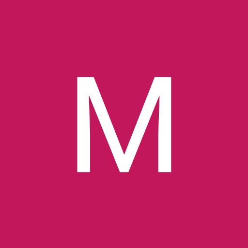 user Melvyn Buckton apkdeer profile image