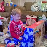 Christmas 2014 - WP_20141224_009.jpg
