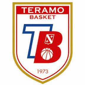 La Teramo Basket smentisce penalizzazioni e multe