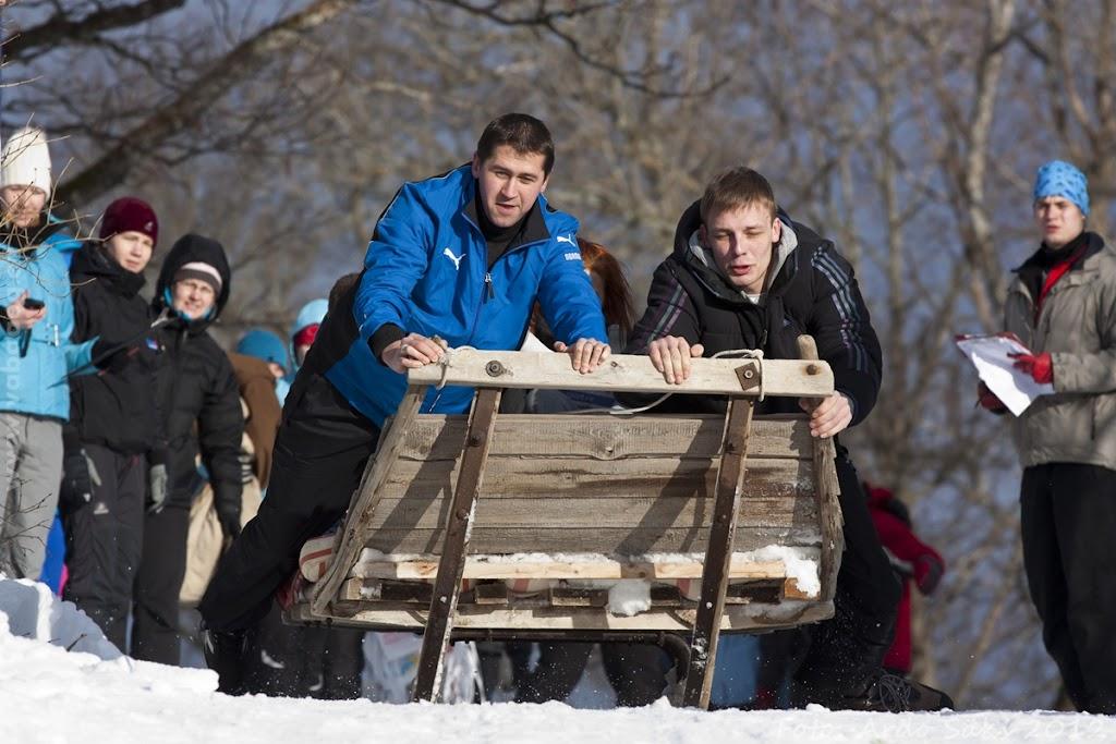 03.03.12 Eesti Ettevõtete Talimängud 2012 - Reesõit - AS2012MAR03FSTM_092S.JPG