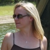 Annemarie Duncan