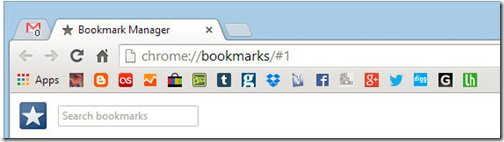 favicon-bookmarks
