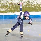 2011-12-17 - Competition provinciale longue piste hybride 2