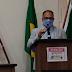 AMARGOSA: MARQUINHOS DA SAÚDE CONFIRMA PERMANÊNCIA NA OPOSIÇÃO E DEFENDE REDUÇÃO DOS TRIBUTOS