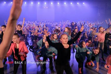 Han Balk Voorster dansdag 2015 ochtend-4210.jpg