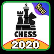 Chess Online \u2714\ufe0f Indian शतरंज Editor's Choice Chess