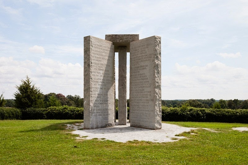 georgia-guidestones-3