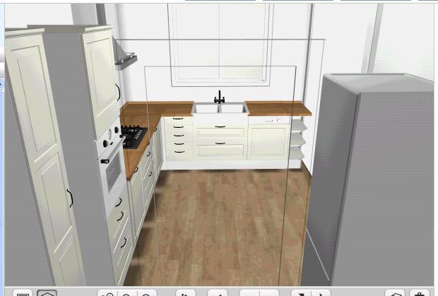 Kuchnie Z Ikea Opinie Zdjecia Montaz Etc Archiwum Strona 7