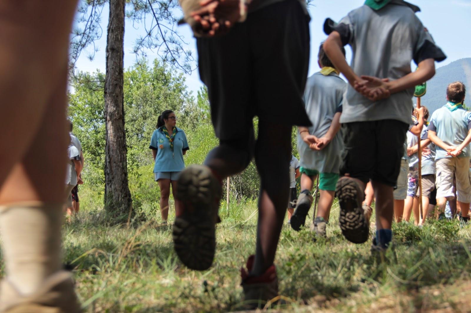 Campaments Estiu Cabanelles 2014 - IMG_1670.JPG