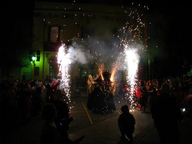 FM 2009 - Festa%2BMajor%2B2009%2B036.JPG