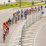 2014.05.30 Tour Of Estonia - AS20140531TOE_561S.JPG