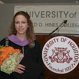 Tinas Graduation - IMG_3677.JPG