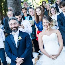 Fotografo di matrimoni Cinzia Costanzo (cinziacostanzo). Foto del 03.11.2017