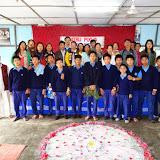 Matri Puja 2014-15 VKV Sher (21).JPG