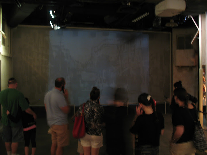 palmach museum israel