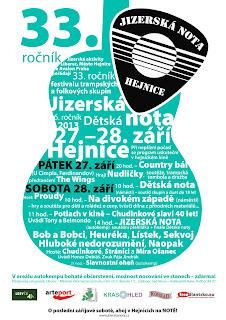 nota_plakat_2013_003_PRESS