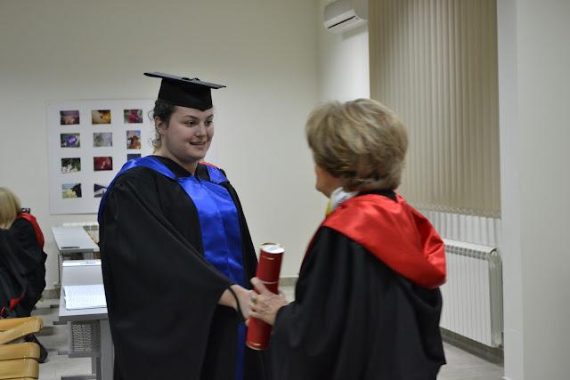 Dodela diploma 22.12. 2015. - DSC_7594.jpg