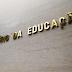 Educação| Prazo para reaplicação do Encceja é prorrogado até o próximo sábado