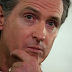 'I'm Not An A**hole, The Governor Is': Celebrity Chef Blasts Newsom's COVID-19 Regulations