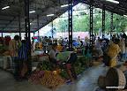 Gdzie pod jednym dachem odbywał się targ owocowo-warzywny