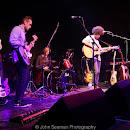 Harry Miller Band-064.jpg