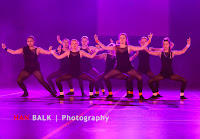 Han Balk Voorster Dansdag 2016-2951.jpg