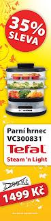 arteport_home_cook_petr_bima_00572