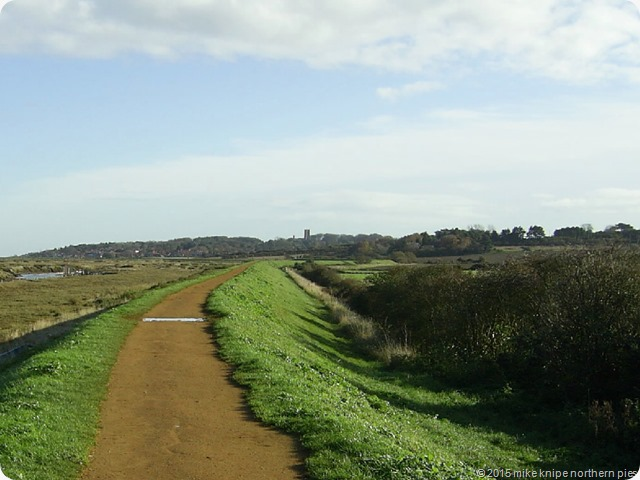 norfolk coast 033