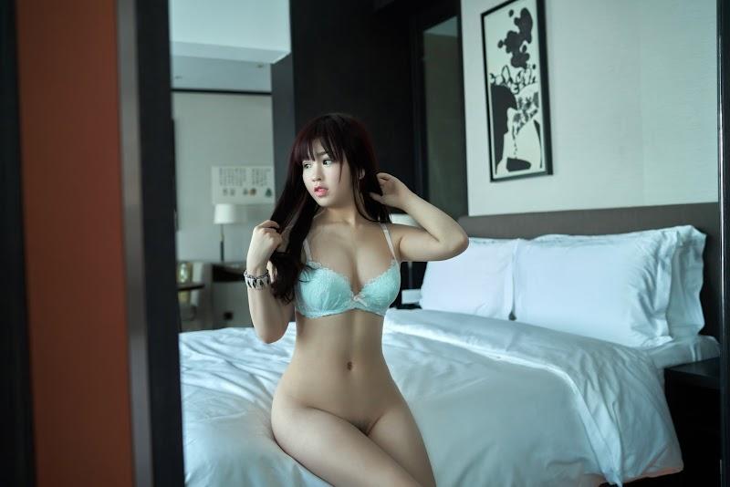 尤物少女_34.jpg