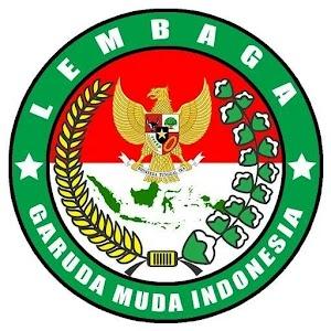 Pasadgasus LGMI Purwakarta Berkomentar Terkait Dugaan Kasus Pungli di Desa Sukamulya