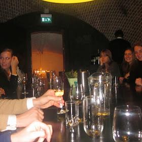 Wijnproeverij (01 december 2011)2011