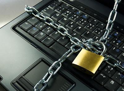 Ещё раз о паролях. Надежный пароль. Каким он должен быть?