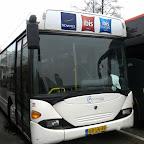 Scania van Oostenrijk / accorhotels.com bus 21
