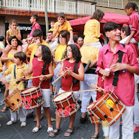Diada Festa Major Centre Vila Vilanova i la Geltrú 18-07-2015 - 2015_07_18-Diada Festa Major Vila Centre_Vilanova i la Geltr%C3%BA-79.jpg