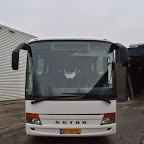Doornbos Groningen (96).jpg
