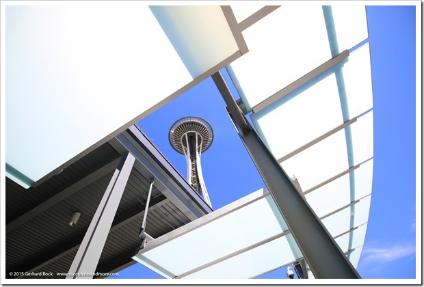 150626_Seattle_SpaceNeedle_0026