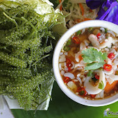 laemhin-seafood-thalang 019.JPG