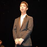 Ethan Bortnick - DSC_6097.JPG