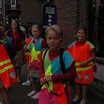 Kamp Genk 08 Meisjes - deel 2 - Genk_096.JPG