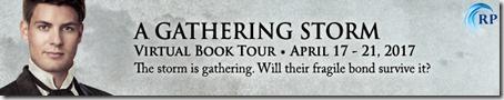 AGatheringStorm_TourBanner