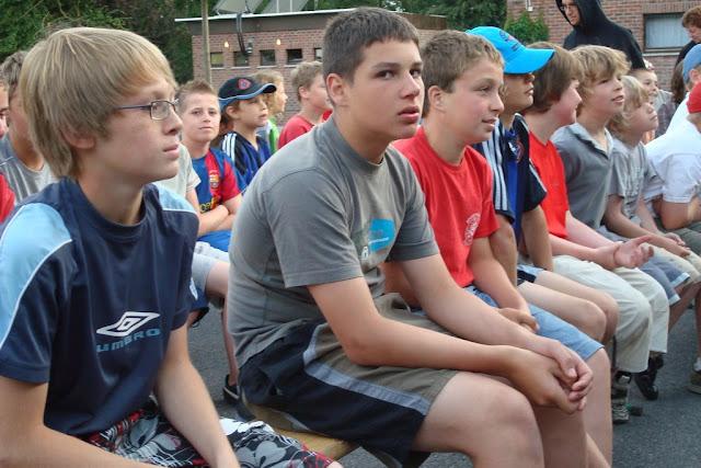 Kamp jongens Velzeke 09 - deel 3 - DSC04854.JPG